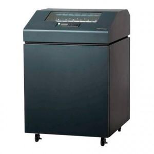 Printronix P8000 | P7000C
