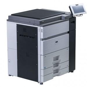 Microplex Solid 90A3   105A3   120A3