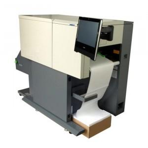 Microplex Solid 166E