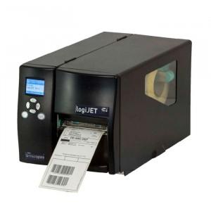 Microplex logiJET T4-2 | T6-2 | TM4