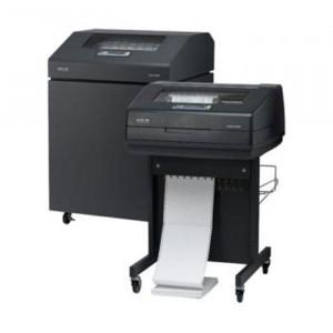 InfoPrint 6500