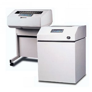 Printronix P5000 | IBM 6400