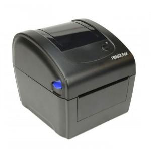 Printronix T400