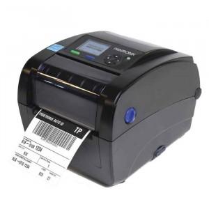 Printronix T600