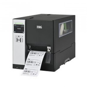 TSC MH240 | MH340 | MH640