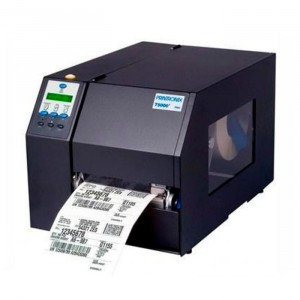 Printronix T5000